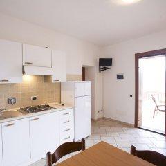 Отель Appartamento La Pergola Проччио фото 10