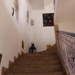Отель Riad Dar Sheba Марокко, Марракеш - отзывы, цены и фото номеров - забронировать отель Riad Dar Sheba онлайн комната для гостей