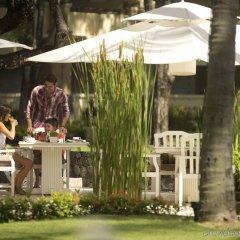 Отель InterContinental Bali Resort фото 5
