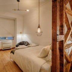 Отель Master Historical Gem in Chiado комната для гостей фото 3