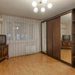 Гостиница Lyublinskaya 159 Apartments в Москве отзывы, цены и фото номеров - забронировать гостиницу Lyublinskaya 159 Apartments онлайн Москва фото 5
