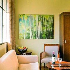 Отель Satori Haifa Хайфа в номере