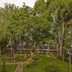 Woodlands Hotel & Resort Паттайя фото 7
