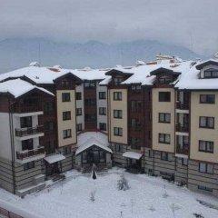 Отель Aparthotel Winslow Highland Болгария, Банско - отзывы, цены и фото номеров - забронировать отель Aparthotel Winslow Highland онлайн фото 2