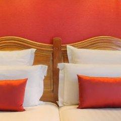 Hotel Trianon Rive Gauche фото 12