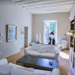 Отель Palazzo Artale Holiday Homes Италия, Палермо - отзывы, цены и фото номеров - забронировать отель Palazzo Artale Holiday Homes онлайн комната для гостей фото 5