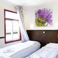 Отель Marnix Hotel Нидерланды, Амстердам - отзывы, цены и фото номеров - забронировать отель Marnix Hotel онлайн фото 6