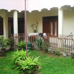 Отель Sri Lak Inn фото 3