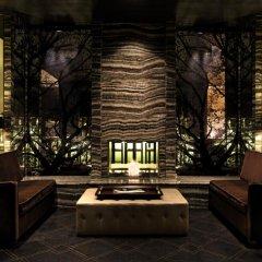 Отель Loden Vancouver Канада, Ванкувер - отзывы, цены и фото номеров - забронировать отель Loden Vancouver онлайн фото 3