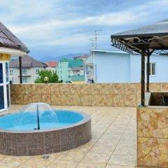 Гостиница Гостевой дом Эльмира в Сочи отзывы, цены и фото номеров - забронировать гостиницу Гостевой дом Эльмира онлайн фото 9
