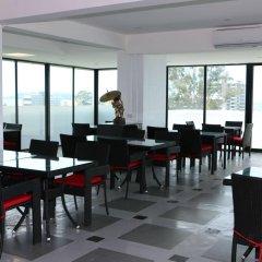 Отель I-Talay Resort фото 3