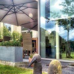 Отель Cleythil Hotel Бельгия, Мальдегем - отзывы, цены и фото номеров - забронировать отель Cleythil Hotel онлайн фото 3