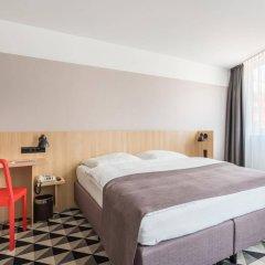 Azimut Hotel Vienna Вена детские мероприятия