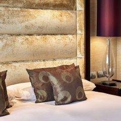 Отель Hesperia Tower Испания, Оспиталет-де-Льобрегат - 1 отзыв об отеле, цены и фото номеров - забронировать отель Hesperia Tower онлайн удобства в номере