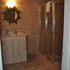 Radika Hotel Чешме ванная фото 2