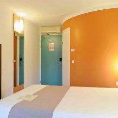 Отель Ibis Amsterdam City Stopera Нидерланды, Амстердам - отзывы, цены и фото номеров - забронировать отель Ibis Amsterdam City Stopera онлайн комната для гостей