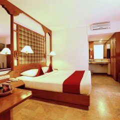 Отель Bounty Бали комната для гостей фото 2