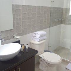 Отель El Alba Колумбия, Кали - отзывы, цены и фото номеров - забронировать отель El Alba онлайн фото 5