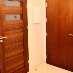Отель Autobudget Apartments Towarowa Польша, Варшава - отзывы, цены и фото номеров - забронировать отель Autobudget Apartments Towarowa онлайн