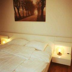 Отель Siddis Apartment Sentrum 9 Норвегия, Ставангер - отзывы, цены и фото номеров - забронировать отель Siddis Apartment Sentrum 9 онлайн детские мероприятия