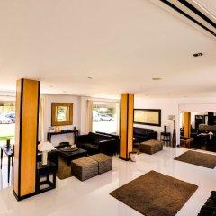 Отель Vila Gale Praia Португалия, Албуфейра - отзывы, цены и фото номеров - забронировать отель Vila Gale Praia онлайн комната для гостей фото 5