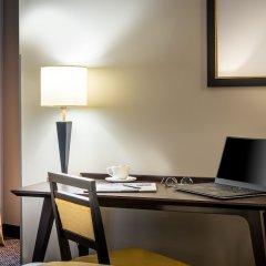 Отель Le Marquis Eiffel Франция, Париж - 2 отзыва об отеле, цены и фото номеров - забронировать отель Le Marquis Eiffel онлайн фото 2