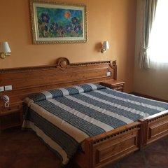 Отель Cà Rocca Relais Италия, Монселиче - отзывы, цены и фото номеров - забронировать отель Cà Rocca Relais онлайн комната для гостей