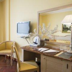 Отель Giardino Inglese Италия, Палермо - отзывы, цены и фото номеров - забронировать отель Giardino Inglese онлайн удобства в номере