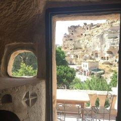 The Village Cave Hotel Турция, Мустафапаша - 1 отзыв об отеле, цены и фото номеров - забронировать отель The Village Cave Hotel онлайн комната для гостей