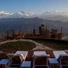 Отель Raniban Retreat Непал, Покхара - отзывы, цены и фото номеров - забронировать отель Raniban Retreat онлайн помещение для мероприятий