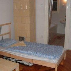 Amiga Hostel ванная фото 2