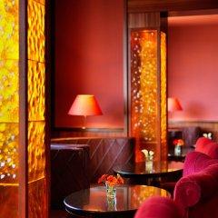 Отель Hyatt Regency Paris Etoile Франция, Париж - 11 отзывов об отеле, цены и фото номеров - забронировать отель Hyatt Regency Paris Etoile онлайн сауна