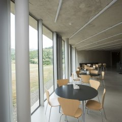 Concept Hotel by COAF Дзорагет фото 17