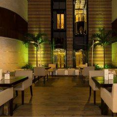 Отель Lotus Retreat Hotel ОАЭ, Дубай - 2 отзыва об отеле, цены и фото номеров - забронировать отель Lotus Retreat Hotel онлайн питание фото 3