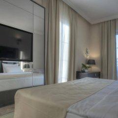 Hotel Moskva комната для гостей фото 4