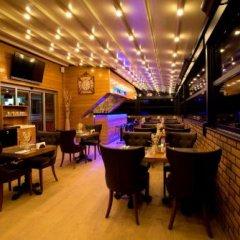 End Glory Hotel Турция, Корлу - отзывы, цены и фото номеров - забронировать отель End Glory Hotel онлайн фото 5