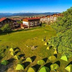 Отель Green Life Resort Bansko Болгария, Банско - отзывы, цены и фото номеров - забронировать отель Green Life Resort Bansko онлайн фото 7
