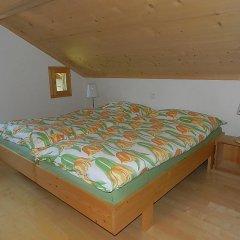 Отель Im Wiesengrund Швейцария, Гштад - отзывы, цены и фото номеров - забронировать отель Im Wiesengrund онлайн комната для гостей фото 5