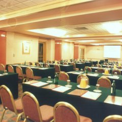 Отель The Diplomat Hotel Мальта, Слима - 9 отзывов об отеле, цены и фото номеров - забронировать отель The Diplomat Hotel онлайн помещение для мероприятий фото 2
