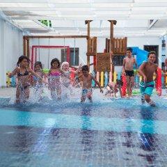 Отель Sensitive Premium Resort & Spa - All Inclusive детские мероприятия фото 2
