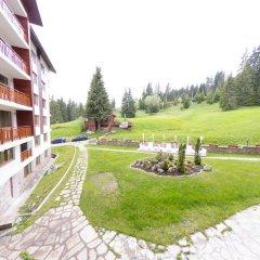 Отель Forest Nook фото 4