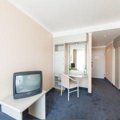Отель Novum Hotel Koe Dusseldorf Германия, Дюссельдорф - 2 отзыва об отеле, цены и фото номеров - забронировать отель Novum Hotel Koe Dusseldorf онлайн удобства в номере
