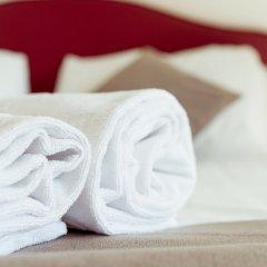 Отель Splendid Sole Манерба-дель-Гарда ванная фото 2