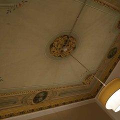 Отель Palermo Web House Италия, Палермо - отзывы, цены и фото номеров - забронировать отель Palermo Web House онлайн ванная