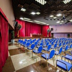 Отель Astoria Palace Hotel Италия, Палермо - отзывы, цены и фото номеров - забронировать отель Astoria Palace Hotel онлайн развлечения