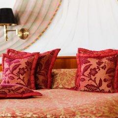 Отель Bülow Residenz Германия, Дрезден - отзывы, цены и фото номеров - забронировать отель Bülow Residenz онлайн в номере