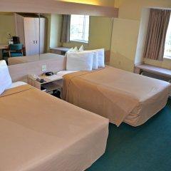 Отель The Floridian Hotel and Suites США, Орландо - отзывы, цены и фото номеров - забронировать отель The Floridian Hotel and Suites онлайн фото 4