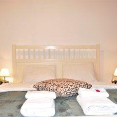 Rooftop Balat Rooms & Apartments Turkuaz Турция, Стамбул - отзывы, цены и фото номеров - забронировать отель Rooftop Balat Rooms & Apartments Turkuaz онлайн фото 6
