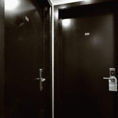 Отель Retro Бельгия, Брюссель - 3 отзыва об отеле, цены и фото номеров - забронировать отель Retro онлайн бассейн