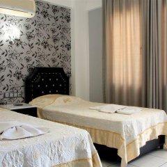 Green Peace Hotel Турция, Олудениз - 1 отзыв об отеле, цены и фото номеров - забронировать отель Green Peace Hotel онлайн комната для гостей фото 4